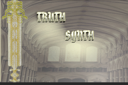 Truth Synth